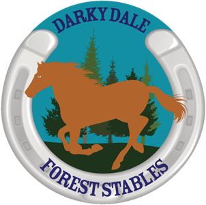 DARKY DALE FOREST STABLES